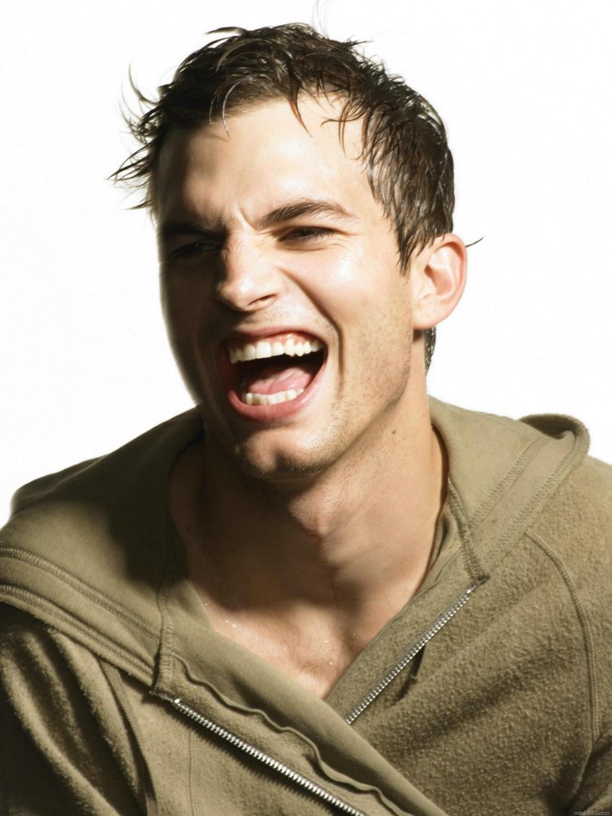 Ashton Kutcher Pictures Ashton Kutcher