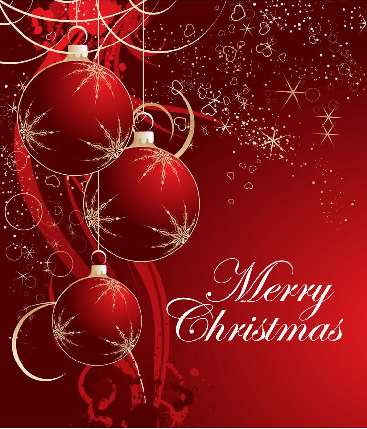 "Apakah Hukumnya Ucapan ""Merry Christmas"" (Selamat Hari ..."