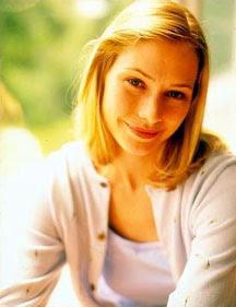 Meredith Monroe actriz de cine