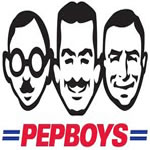 printable coupons pep boys oil change coupons. Black Bedroom Furniture Sets. Home Design Ideas