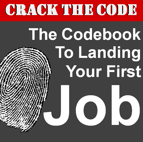 Crack the Job Code