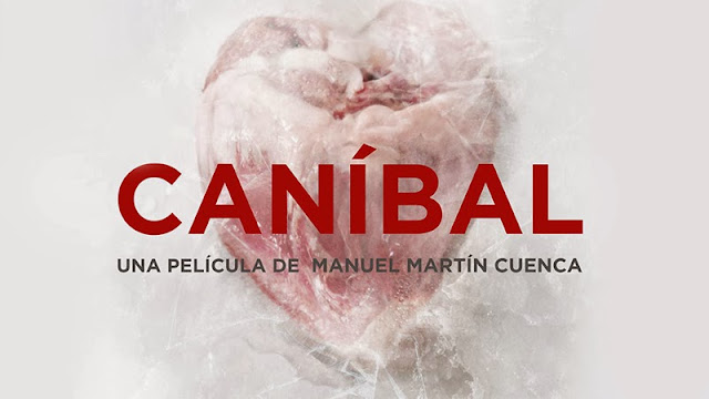 canibal-trailer-torino-film-festival-2013
