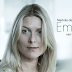 """Interview with Director Vincent Fitz-Jim of """"Emma and Eva"""""""