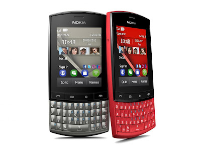 Nokia Asha 303 Full Specification , Nokia Asha 303 Full Specifications , Nokia Asha 303 Specification , Nokia Asha 303 Full information , Nokia Asha 303 photo