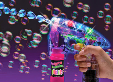 Coolest Light-Up Gadgets and Products (15) 6