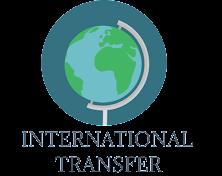 Donate by International Transfer   Пожертвовать международным переводом