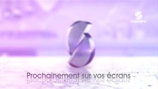 تردد قناة SAMIRA TV سميرة تي في الجزائرية الخاصة على قمر النايل سات
