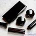 Kell egy kis luxus | Shiseido sminkvonal