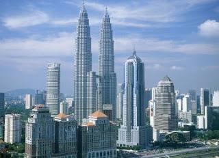 Cari Wisata Gratis di Kualalumpur.? Ini Tempatnya