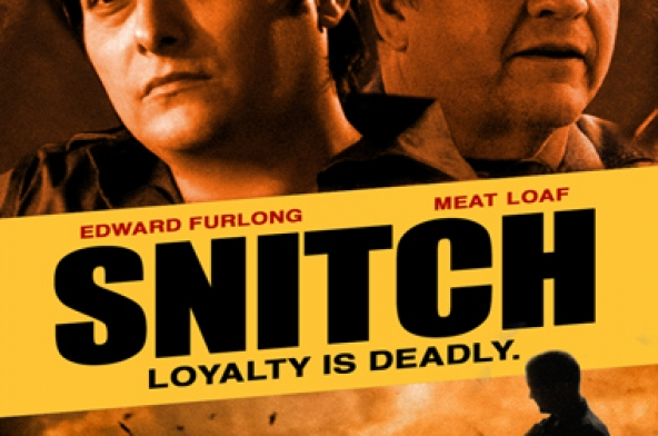 snitch movie in hindi 480p
