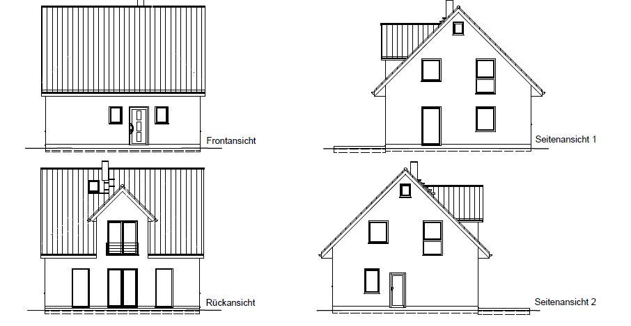 wir bauen unser haus mit brale jetzt doch ohne terassen berdachung. Black Bedroom Furniture Sets. Home Design Ideas