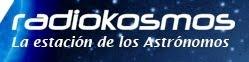 ESCUCHA RADIO KOSMOS CHILE...