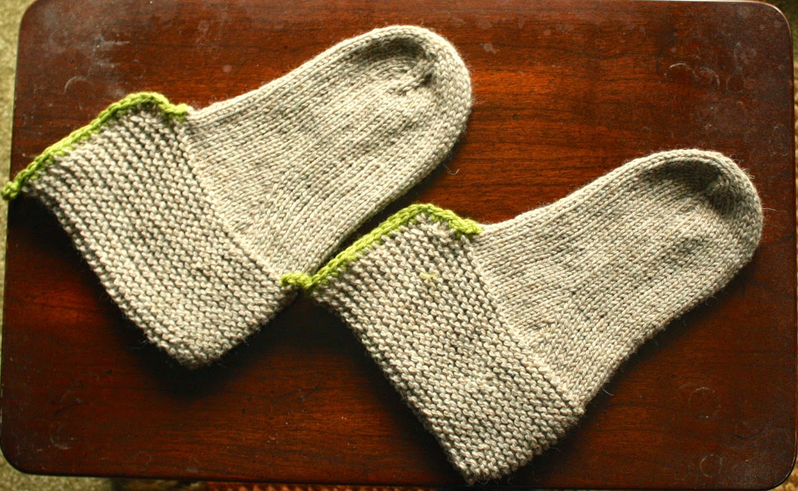 Knit Cable Stitch Pinterest : QueerJoes Knitting Blog: Pinterest Inspires Again