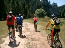 Cañón del Rio Lobos 1ª parte  VIDEO