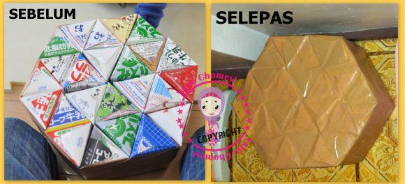 http://4.bp.blogspot.com/-wVpdMSN58Bo/TWwdXaZICII/AAAAAAAAKSQ/6k5uu-WPpNU/s1600/edited%2Bpics3-2.jpg