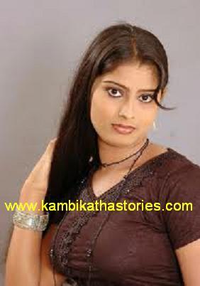 Kunna Malayalam Story