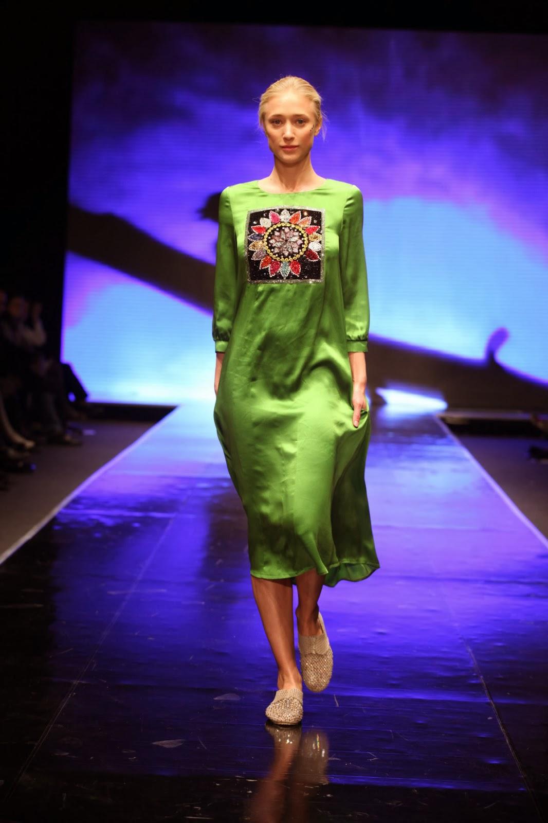 Free Fashion Design Templates Tutorials: Industry Essentials 13
