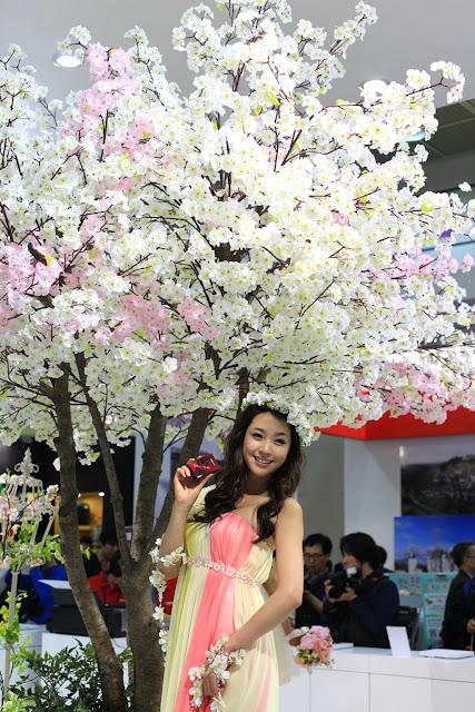 7 Ju Da Ha - P&I 2012-very cute asian girl-girlcute4u.blogspot.com