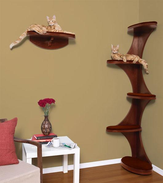 Artistic Furniture Designs.