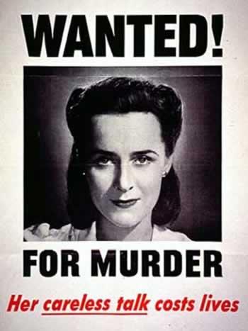 world war 1 propaganda posters. world war 1 propaganda