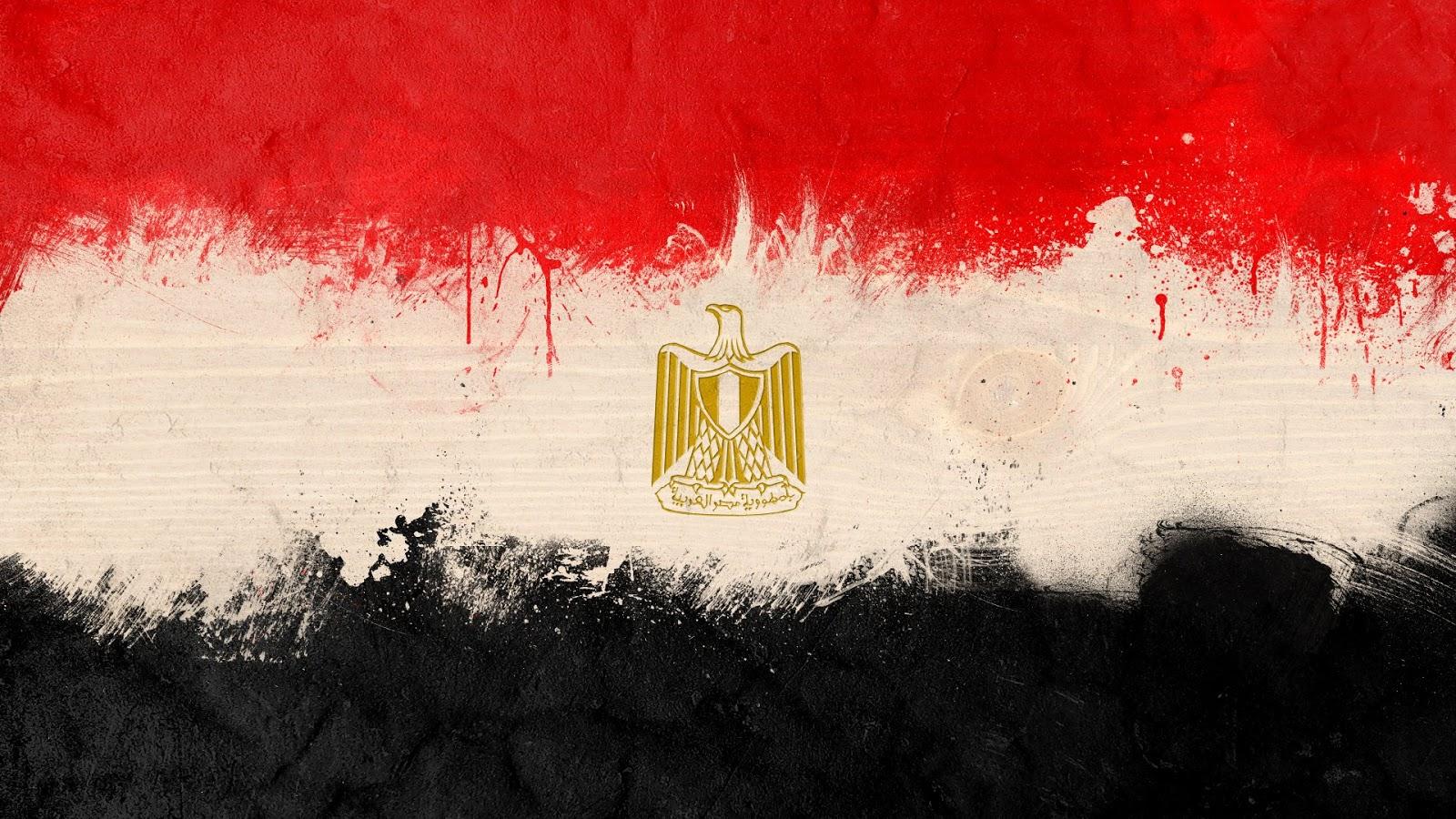 انا مصر Egypt-flag-