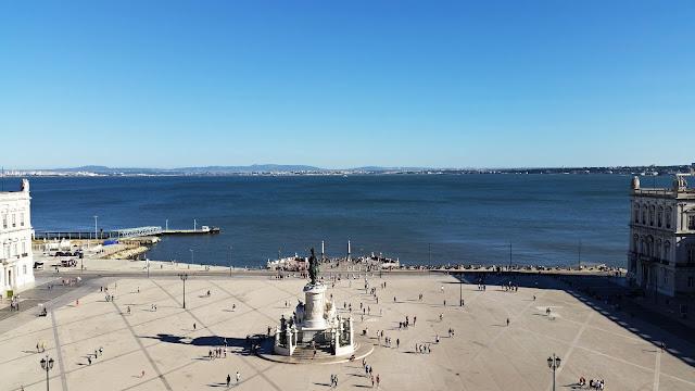 A Diversidade de Lisboa - reservarecomendada.blogspot.pt