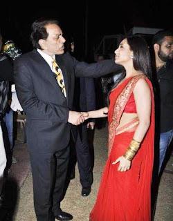 Rani-Mukherjee-in-saree-images-6