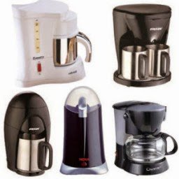 Buy Branded Coffee Makers At Extra Rs. 300 Cashback Rs. 399 only at Paytm.