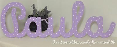 letras_decoración_infantil