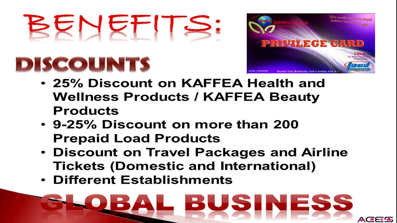 kaffea online business opportunity004