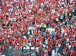 LA DIVERSIDAD DE PERSONAS EN CHILE
