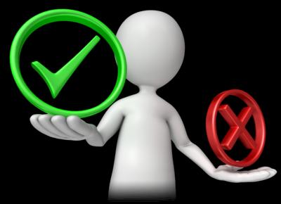 investigación de mercado, consultora de empresas