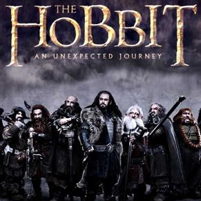 Tráiler en español de 'El Hobbit: Un Viaje Inesperado'