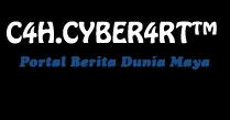C4H.CYBER4RT™