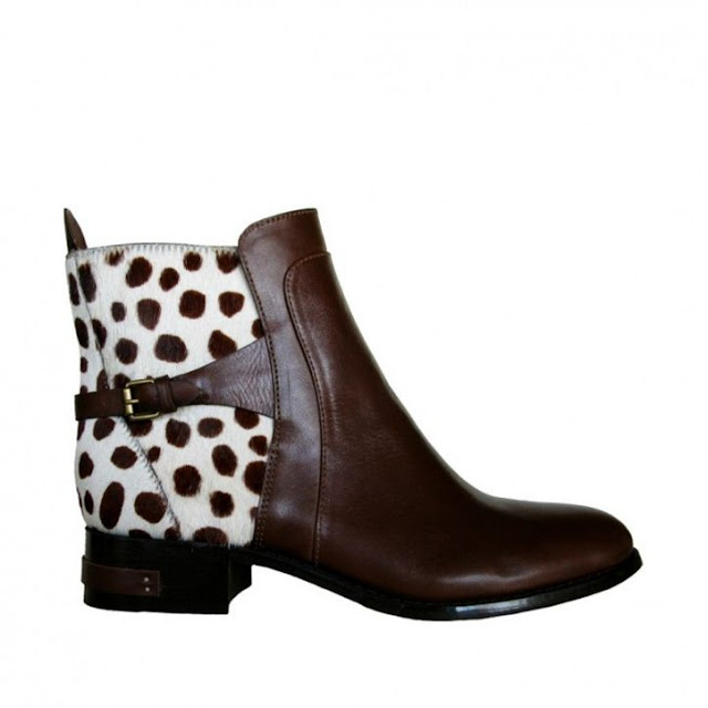 cute-winter-boots-freda-salvador-play-brown-309-fa-w724
