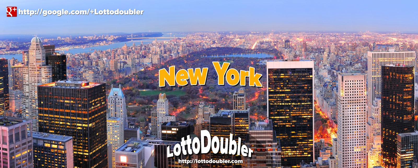 new york city lotto doubler lottodoubler nyc