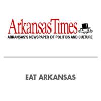 Veggie Articles in Central Arkansas