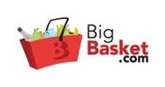 bigbasket-rs-200-off-on-rs-1000
