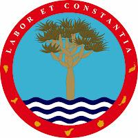 [Logo+SEGEHECA.jpg]