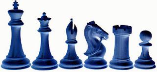 Le Management et les échecs
