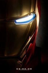 ver peliculas online en hd sin corte en audio latino Iron Man 1 (El Hombre de Acero 1) (2008)