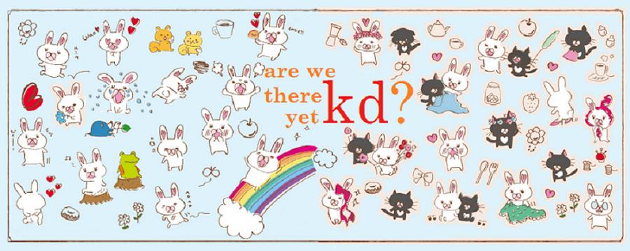Kd & Co.