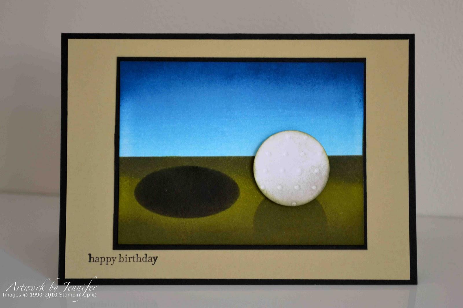 http://4.bp.blogspot.com/-wWB5HUrJieo/TYV4aqz618I/AAAAAAAAAWY/diXXd5unst8/s1600/Have+a+Golfing+Birthday.jpg