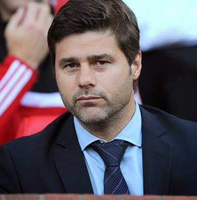 Sky Sports confirm Pochettino contract talks