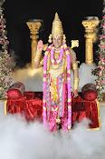 Sathi Thimmamamba movie photos gallery-thumbnail-13