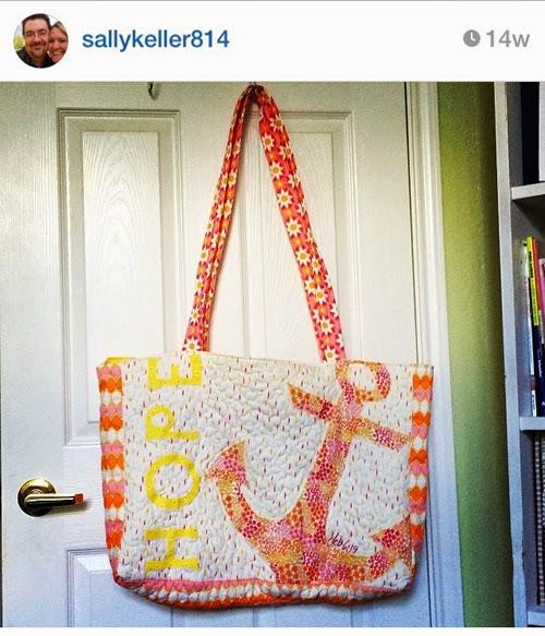 instagram.com/sallykeller814