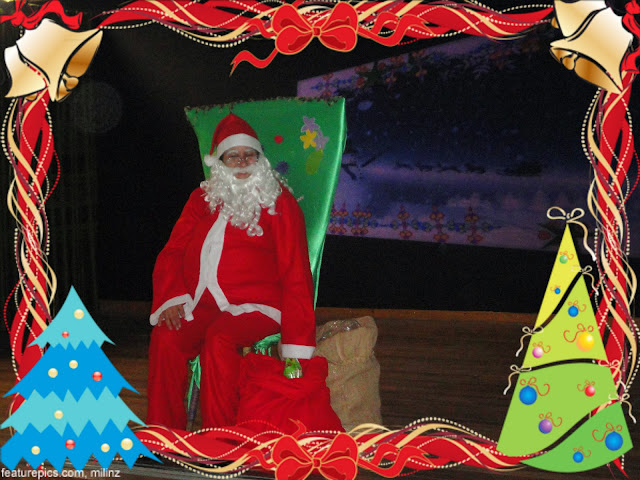 http://arxineando.wordpress.com/2013/12/18/visita-sorpresa/