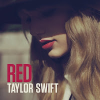 taylor swift,song,songs,music,pop,country,red,album, playlist, favorite