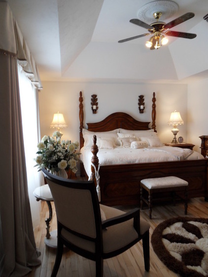 these are some examples images for houzz master bedroom ideas this is some bedroom design ideas that will create a calming relaxing space. Interior Design Ideas. Home Design Ideas