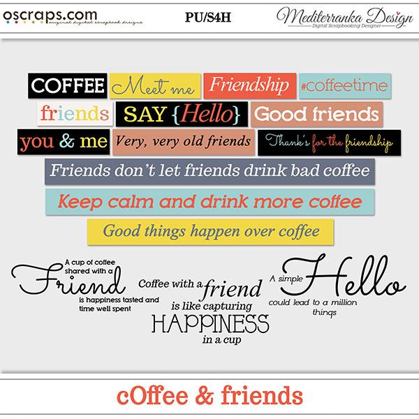 http://4.bp.blogspot.com/-wWKJPz-lUXQ/VlLgGp5NpRI/AAAAAAAAEow/JC6sGFwRLLY/s1600/Med-CoffeeAndFriends_prev.jpg